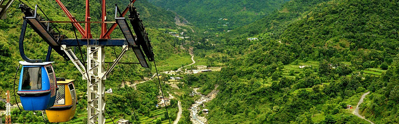 Tourist places in dehradun,Dehradun tour package, Dehradun